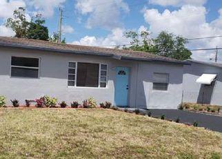 Casa en ejecución hipotecaria in Broward Condado, FL ID: F1752146