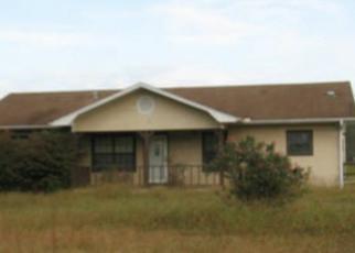 Casa en ejecución hipotecaria in Dardanelle, AR, 72834,  GUM SPRINGS RD ID: F1760338