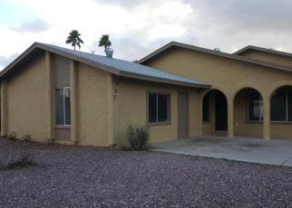 Casa en ejecución hipotecaria in Maricopa Condado, AZ ID: F1773504