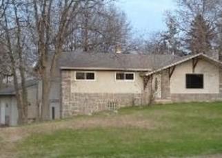 Casa en ejecución hipotecaria in Wyoming, MN, 55092,  DURANT ST NE ID: F1783987