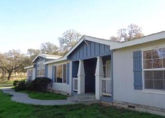 Casa en ejecución hipotecaria in Butte Condado, CA ID: F1785901
