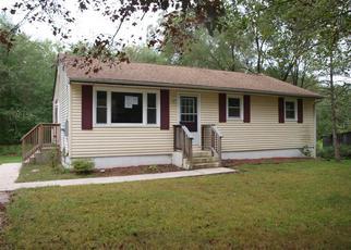 Casa en ejecución hipotecaria in Windham Condado, CT ID: F1795708