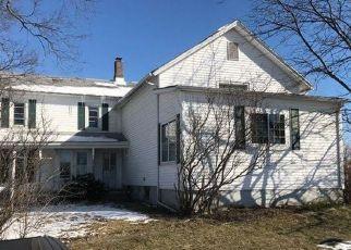 Casa en ejecución hipotecaria in Peoria Condado, IL ID: F1797429