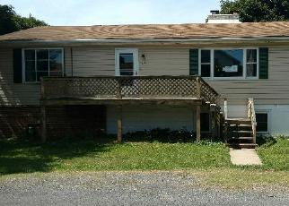 Casa en ejecución hipotecaria in Northumberland Condado, PA ID: F1805532