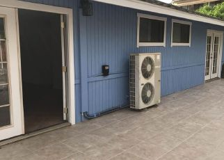 Casa en ejecución hipotecaria in Maui Condado, HI ID: F1808420