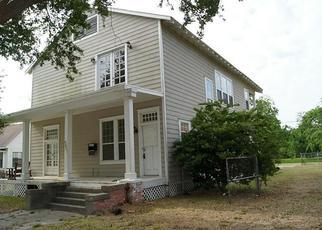 Casa en ejecución hipotecaria in Galveston Condado, TX ID: F1814738