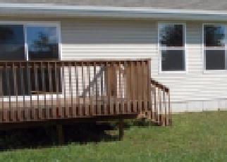 Casa en ejecución hipotecaria in Winnebago Condado, IL ID: F1816492