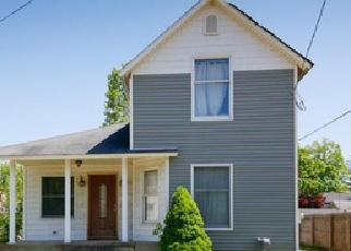 Casa en ejecución hipotecaria in Barry Condado, MI ID: F1819577