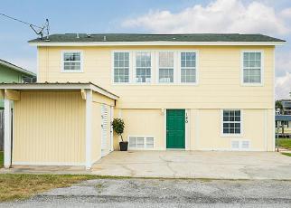 Casa en ejecución hipotecaria in Galveston Condado, TX ID: F1823241