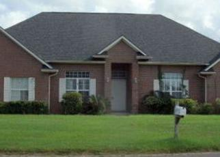 Foreclosure Home in Camden county, GA ID: F1840794