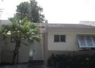 Casa en ejecución hipotecaria in Broward Condado, FL ID: F1850523