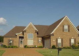 Casa en ejecución hipotecaria in Desoto Condado, MS ID: F1853539