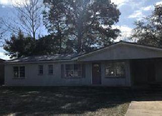 Casa en ejecución hipotecaria in Okaloosa Condado, FL ID: F1855424