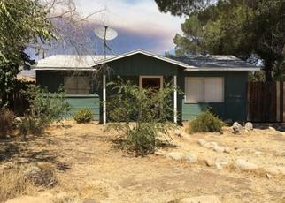 Casa en ejecución hipotecaria in Kern Condado, CA ID: F1856110