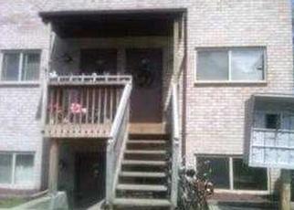 Casa en ejecución hipotecaria in Poughkeepsie, NY, 12603,  COOPER RD ID: F1873796