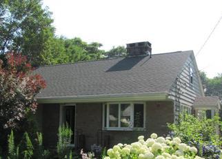 Casa en ejecución hipotecaria in Washington Condado, RI ID: F1876988