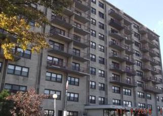 Casa en ejecución hipotecaria in Staten Island, NY, 10301,  CLOVE RD ID: F1881038