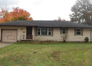 Casa en ejecución hipotecaria in Summit Condado, OH ID: F1881547