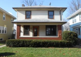Casa en ejecución hipotecaria in Butler Condado, OH ID: F1882146