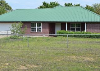 Casa en ejecución hipotecaria in Sequoyah Condado, OK ID: F1882826