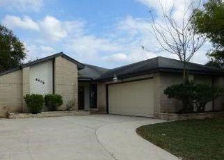 Casa en ejecución hipotecaria in San Antonio, TX, 78250,  SHADY GRN ID: F1885289