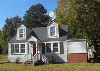 Casa en ejecución hipotecaria in Mathews Condado, VA ID: F1886993