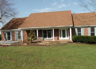 Casa en ejecución hipotecaria in Oldham Condado, KY ID: F1903441