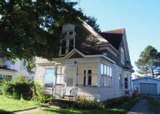 Casa en ejecución hipotecaria in Lenawee Condado, MI ID: F1903794