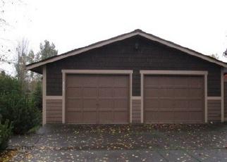 Casa en ejecución hipotecaria in Graham, WA, 98338,  WEBSTER RD E ID: F1946650