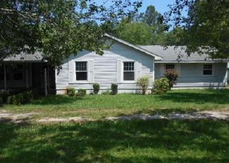 Casa en ejecución hipotecaria in Nassau Condado, FL ID: F1964236