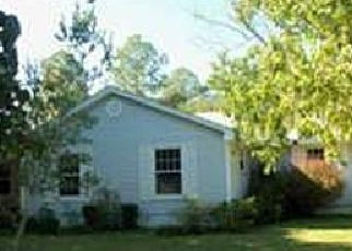 Casa en ejecución hipotecaria in Callahan, FL, 32011,  RATLIFF RD ID: F1964236