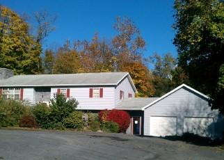 Casa en ejecución hipotecaria in Cumberland Condado, PA ID: F1973967