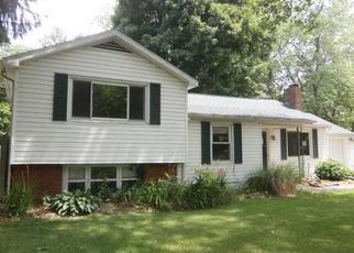 Casa en ejecución hipotecaria in Lake Condado, OH ID: F1976710