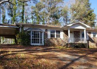 Casa en ejecución hipotecaria in Saint Clair Condado, AL ID: F1979374