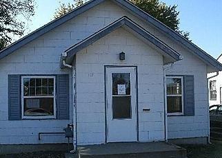 Casa en ejecución hipotecaria in Minnehaha Condado, SD ID: F1991819