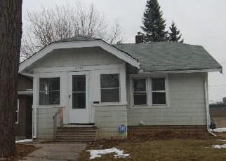 Foreclosure Home in Minneapolis, MN, 55412,  RUSSELL AVE N ID: F2000754