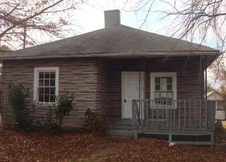 Casa en ejecución hipotecaria in Gaston Condado, NC ID: F2008095