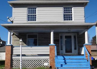 Casa en ejecución hipotecaria in Lawrence Condado, PA ID: F2009337