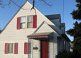 Casa en ejecución hipotecaria in Calhoun Condado, MI ID: F2018125
