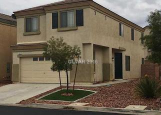 Foreclosure Home in Henderson, NV, 89015,  RED EUCALYPTUS DR ID: F2019094