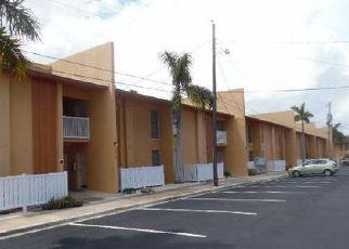 Casa en ejecución hipotecaria in Brevard Condado, FL ID: F2021497