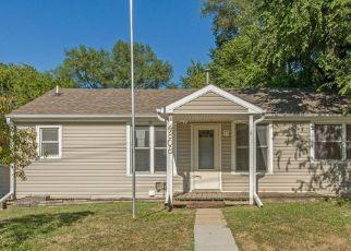 Casa en ejecución hipotecaria in Polk Condado, IA ID: F2024234