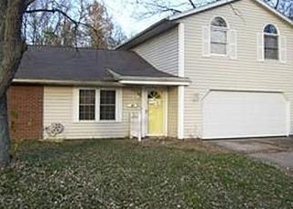 Casa en ejecución hipotecaria in Warren Condado, OH ID: F2031220