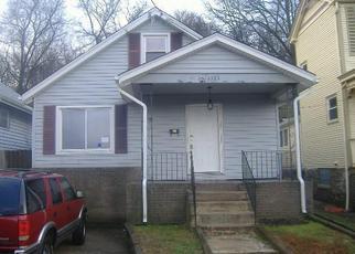 Casa en ejecución hipotecaria in Kenton Condado, KY ID: F2037806