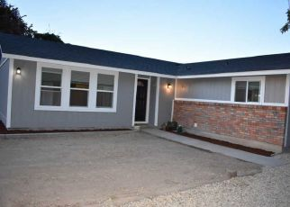 Casa en ejecución hipotecaria in Middleton, ID, 83644,  S HIGHLAND DR ID: F2039328