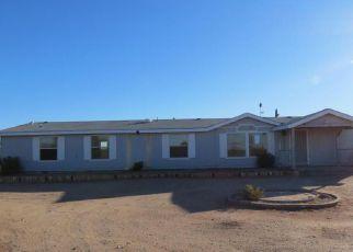 Casa en ejecución hipotecaria in Pima Condado, AZ ID: F2045461