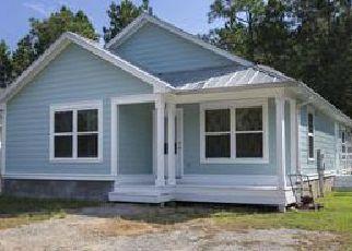 Casa en ejecución hipotecaria in Walton Condado, FL ID: F2046805
