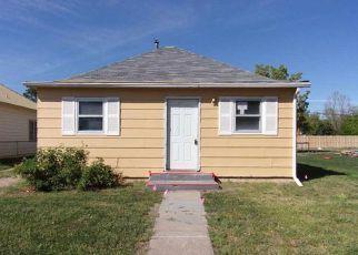 Casa en ejecución hipotecaria in North Platte, NE, 69101,  W 9TH ST ID: F2050232