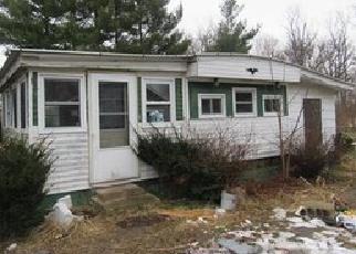 Casa en ejecución hipotecaria in Branch Condado, MI ID: F2060091