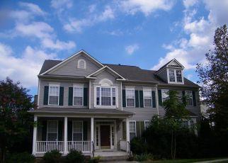 Foreclosure Home in Loudoun county, VA ID: F2068403